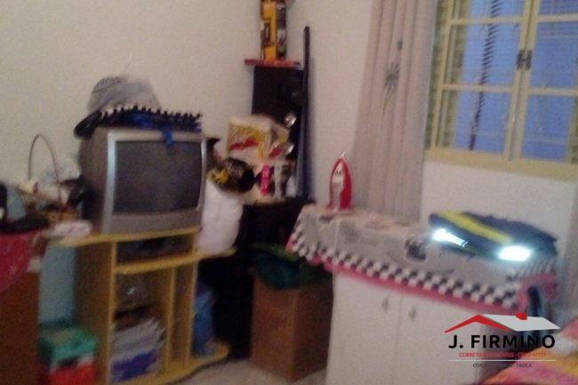 Casa para Venda no bairro Bela Vista-II de Artur Nogueira SP – 00548 - Foto 5 / 11