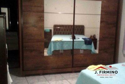 Casa para Venda no bairro Bela Vista-II de Artur Nogueira SP – 00548