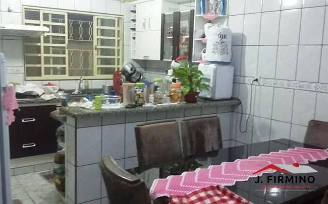 Casa para Venda no bairro Bela Vista-II de Artur Nogueira SP – 00548 - Foto 11 / 11