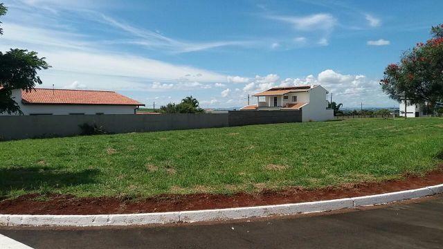 Terreno para Venda no bairro Res. Portal dos Manacás de Artur Nogueira SP – 00559 - Foto 2 / 7