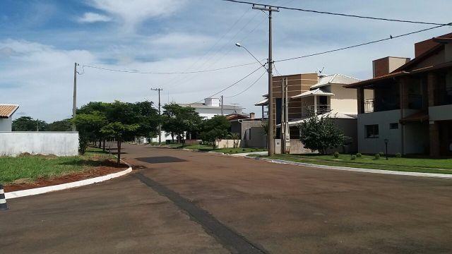 Terreno para Venda no bairro Res. Portal dos Manacás de Artur Nogueira SP – 00559 - Foto 3 / 7