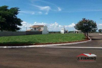 Terreno para Venda no bairro Res. Portal dos Manacás de Artur Nogueira SP – 00559