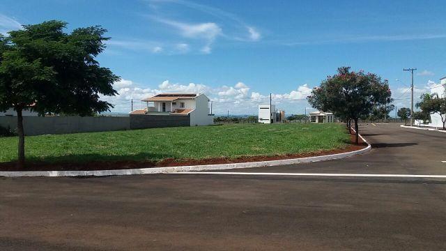 Terreno para Venda no bairro Res. Portal dos Manacás de Artur Nogueira SP – 00559 - Foto 4 / 7