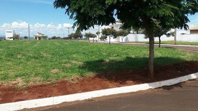 Terreno para Venda no bairro Res. Portal dos Manacás de Artur Nogueira SP – 00559 - Foto 6 / 7