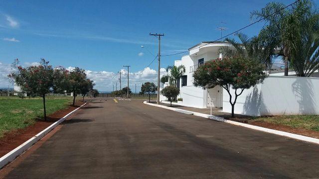 Terreno para Venda no bairro Res. Portal dos Manacás de Artur Nogueira SP – 00559 - Foto 7 / 7