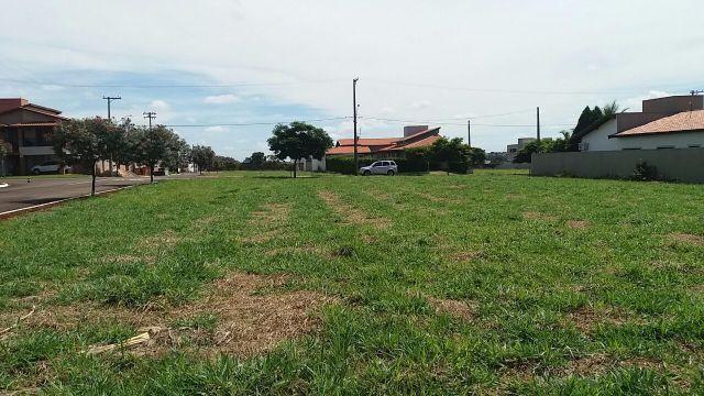 Terreno para Venda no bairro Res. Portal dos Manacás de Artur Nogueira SP – 00559 - Foto 5 / 7