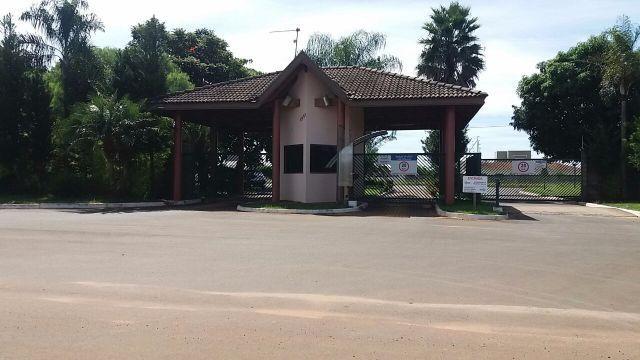 Terreno para Venda no bairro Res. Portal dos Manacás de Artur Nogueira SP – 00559 - Foto 1 / 7