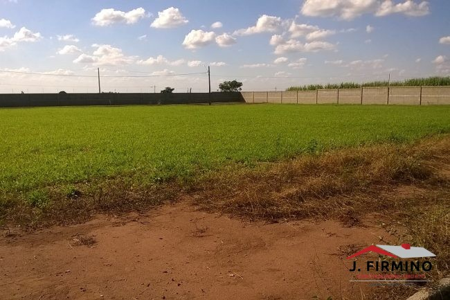 Terreno para Venda no condomínio Condomínio Residencial Jacarandá em Engenheiro Coelho SP – 00577 - Foto 3 / 5