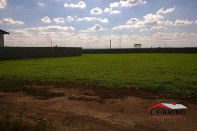 Terreno para Venda no condomínio Condomínio Residencial Jacarandá em Engenheiro Coelho SP – 00577