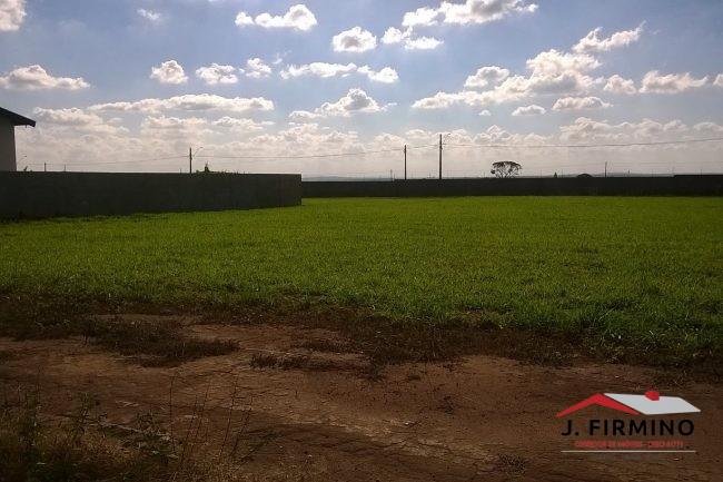 Terreno para Venda no condomínio Condomínio Residencial Jacarandá em Engenheiro Coelho SP – 00577 - Foto 4 / 5