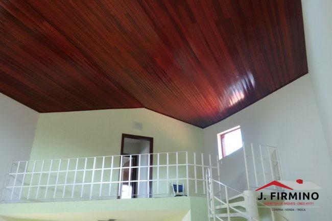 Casa para Venda em Cosmópolis SP – 00585 - Foto 2 / 5