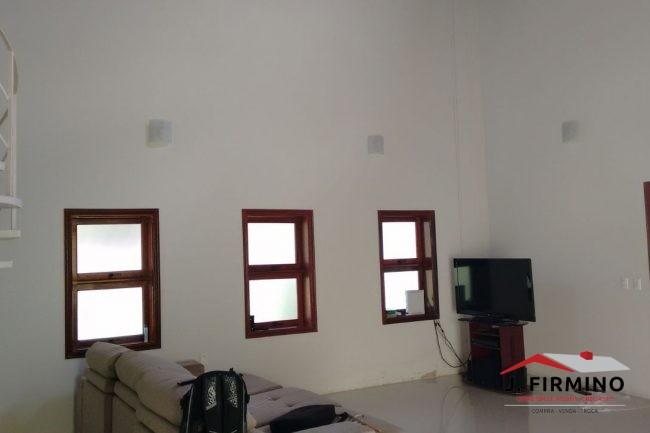 Casa para Venda em Cosmópolis SP – 00585 - Foto 4 / 5