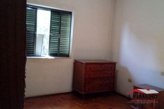 Sobrado para Venda em Artur Nogueira SP – 00593 - Foto 13 / 25