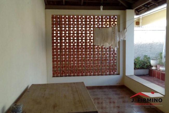 Sobrado para Venda em Artur Nogueira SP – 00593 - Foto 17 / 25