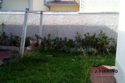 Sobrado para Venda em Artur Nogueira SP – 00593