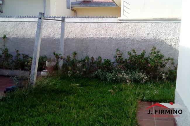 Sobrado para Venda em Artur Nogueira SP – 00593 - Foto 20 / 25