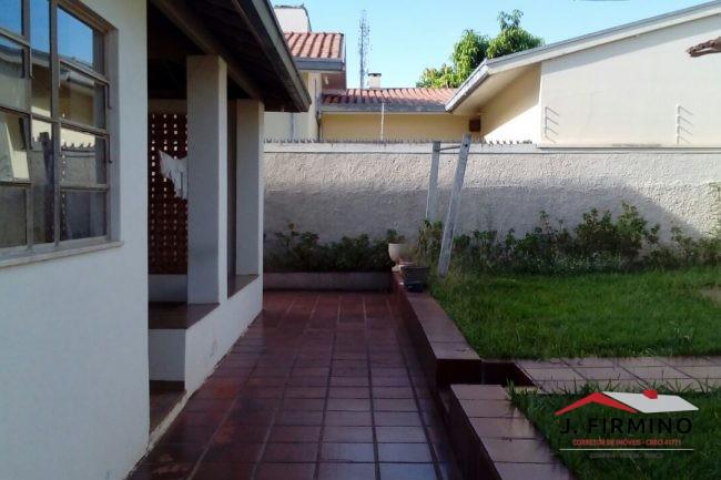 Sobrado para Venda em Artur Nogueira SP – 00593 - Foto 22 / 25