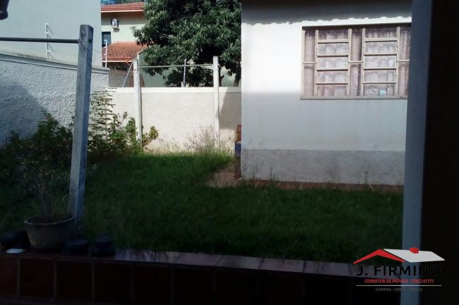 Sobrado para Venda em Artur Nogueira SP – 00593 - Foto 23 / 25