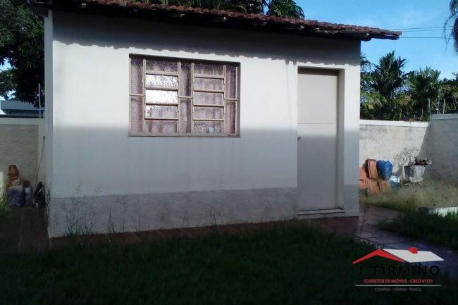 Sobrado para Venda em Artur Nogueira SP – 00593 - Foto 24 / 25