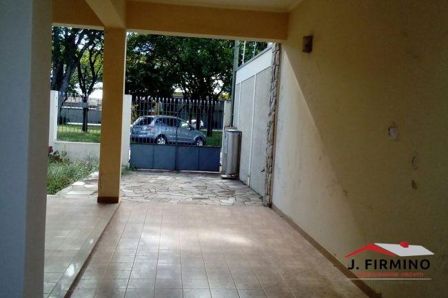 Sobrado para Venda em Artur Nogueira SP – 00593 - Foto 25 / 25
