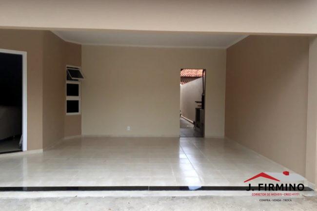 Casa para Venda no bairro Pq Paineiras de Artur Nogueira SP – 00654 - Foto 2 / 22