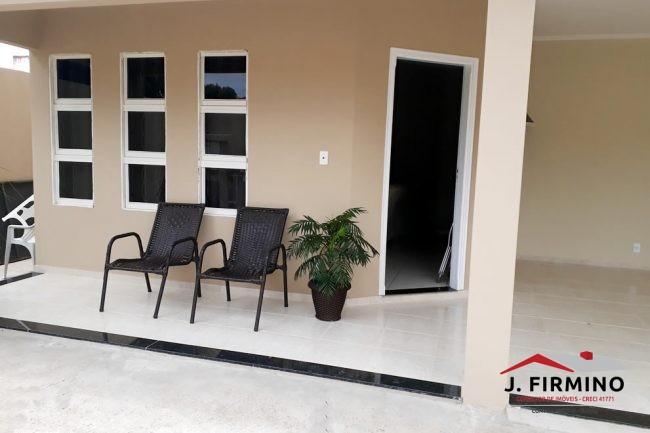 Casa para Venda no bairro Pq Paineiras de Artur Nogueira SP – 00654 - Foto 1 / 22