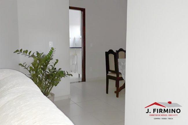 Casa para Venda no bairro Pq Paineiras de Artur Nogueira SP – 00654 - Foto 9 / 22