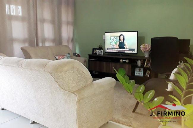 Casa para Venda no bairro Pq Paineiras de Artur Nogueira SP – 00654 - Foto 1 / 15