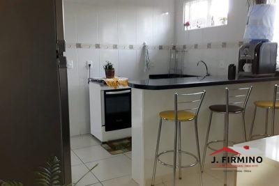 Casa para Venda no bairro Pq Paineiras de Artur Nogueira SP – 00654