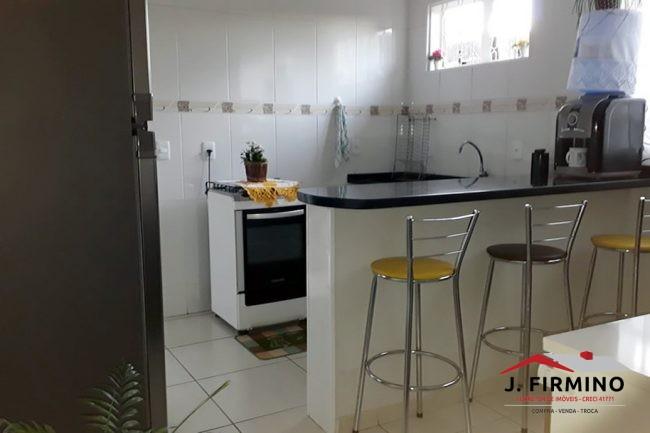 Casa para Venda no bairro Pq Paineiras de Artur Nogueira SP – 00654 - Foto 4 / 15