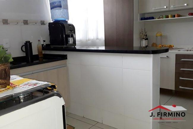 Casa para Venda no bairro Pq Paineiras de Artur Nogueira SP – 00654 - Foto 12 / 22