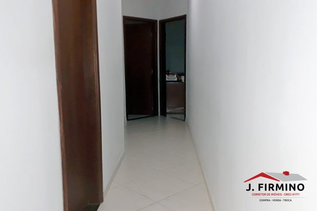 Casa para Venda no bairro Pq Paineiras de Artur Nogueira SP – 00654 - Foto 13 / 22