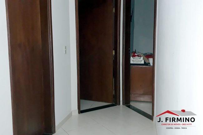 Casa para Venda no bairro Pq Paineiras de Artur Nogueira SP – 00654 - Foto 14 / 22