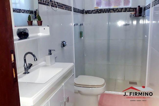 Casa para Venda no bairro Pq Paineiras de Artur Nogueira SP – 00654 - Foto 9 / 15