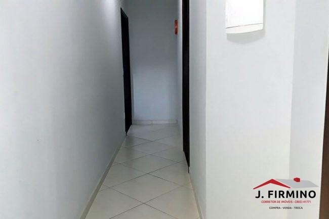 Casa para Venda no bairro Pq Paineiras de Artur Nogueira SP – 00654 - Foto 17 / 22
