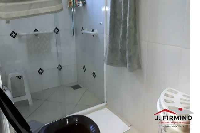 Casa para Venda no bairro Pq Paineiras de Artur Nogueira SP – 00654 - Foto 18 / 22
