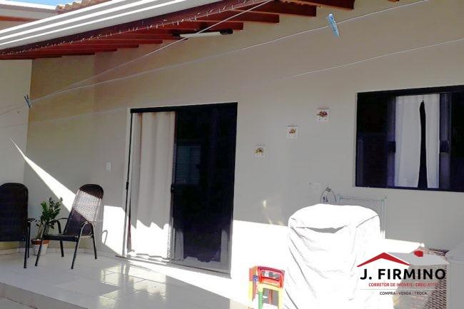 Casa para Venda no bairro Pq Paineiras de Artur Nogueira SP – 00654 - Foto 13 / 15