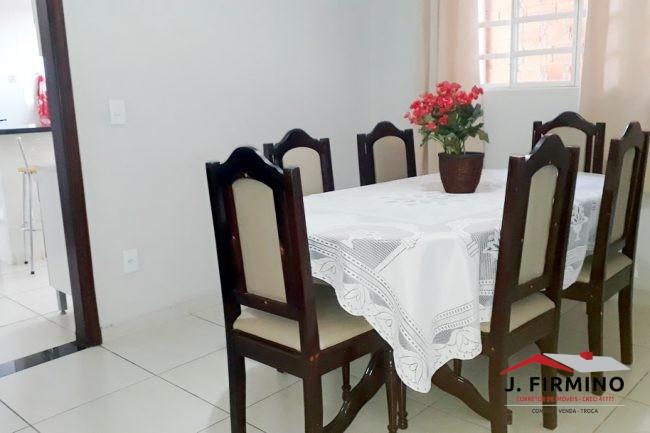 Casa para Venda no bairro Pq Paineiras de Artur Nogueira SP – 00654 - Foto 3 / 15