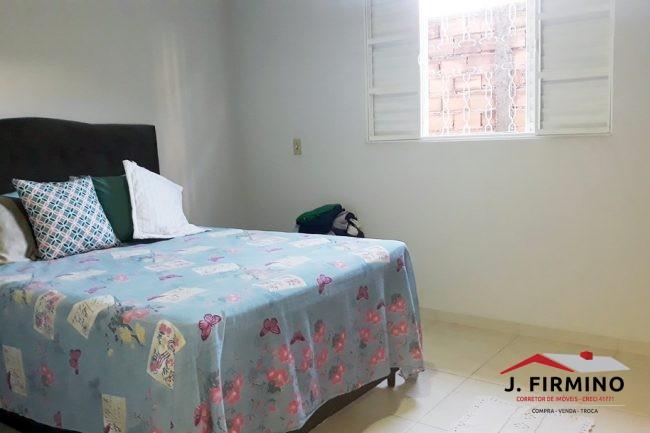 Casa para Venda no bairro Pq Paineiras de Artur Nogueira SP – 00654 - Foto 15 / 22