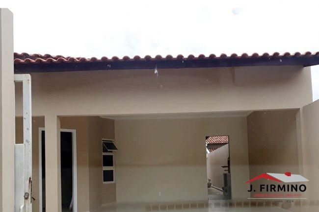 Casa para Venda no bairro Pq Paineiras de Artur Nogueira SP – 00654 - Foto 4 / 22