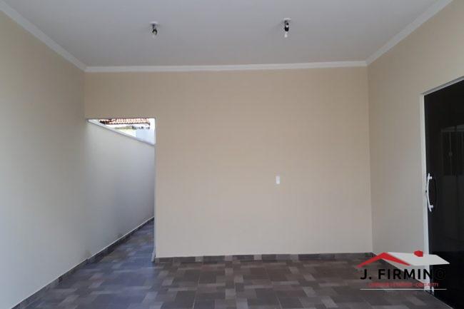 Casa para Venda no bairro Bom Jardim de Artur Nogueira SP – 00694 - Foto 2 / 12