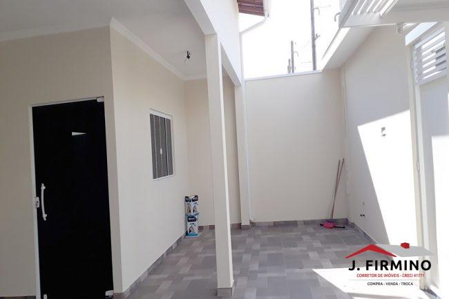 Casa para Venda no bairro Bom Jardim de Artur Nogueira SP – 00694 - Foto 3 / 12