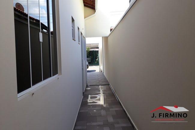 Casa para Venda no bairro Bom Jardim de Artur Nogueira SP – 00694 - Foto 5 / 12