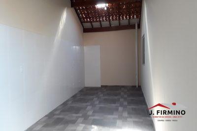Casa para Venda no bairro Bom Jardim de Artur Nogueira SP – 00694
