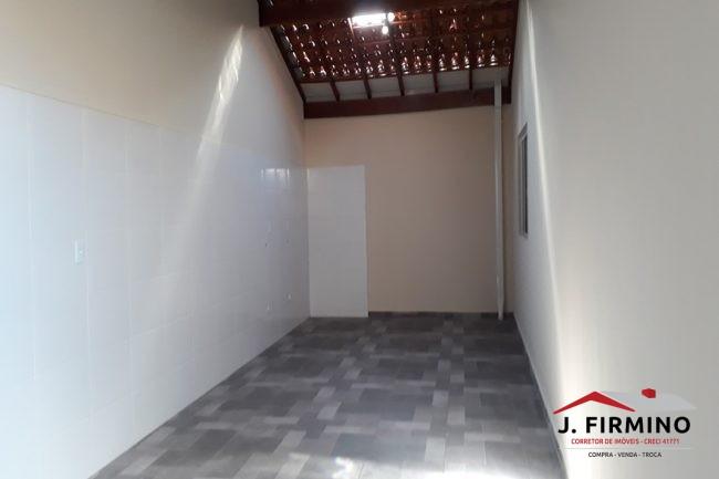 Casa para Venda no bairro Bom Jardim de Artur Nogueira SP – 00694 - Foto 6 / 12
