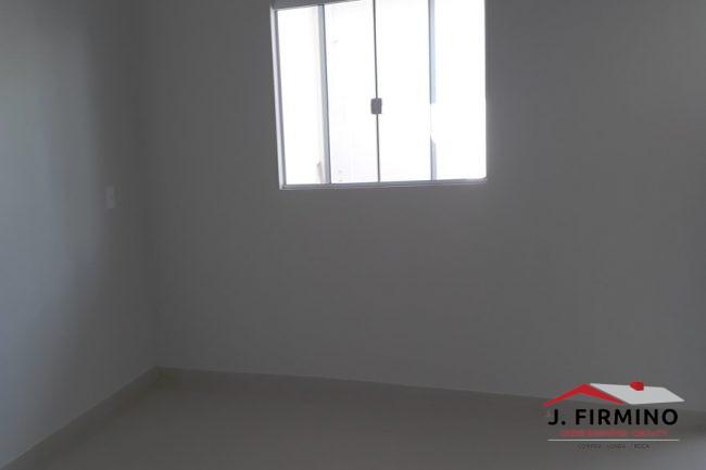 Casa para Venda no bairro Bom Jardim de Artur Nogueira SP – 00694 - Foto 8 / 12