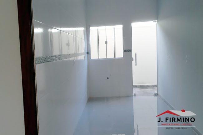 Casa para Venda no bairro Bom Jardim de Artur Nogueira SP – 00694 - Foto 9 / 12