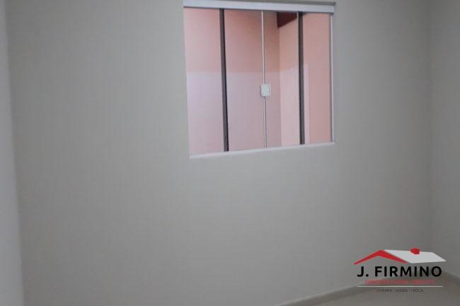 Casa para Venda no bairro Bom Jardim de Artur Nogueira SP – 00694 - Foto 11 / 12