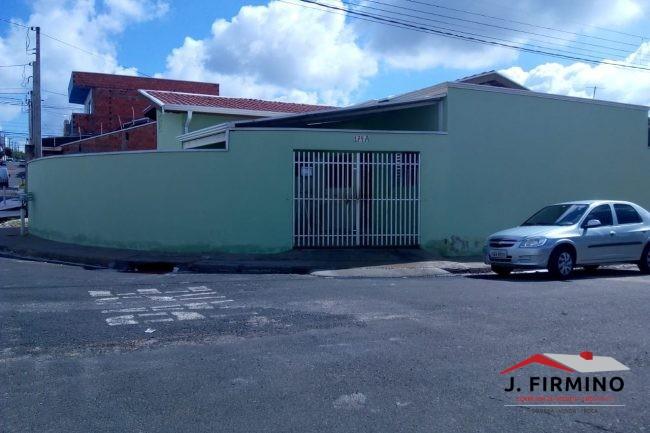 Casa para Venda no bairro Parque dos Ipês de Artur Nogueira SP – 00744 - Foto 1 / 11