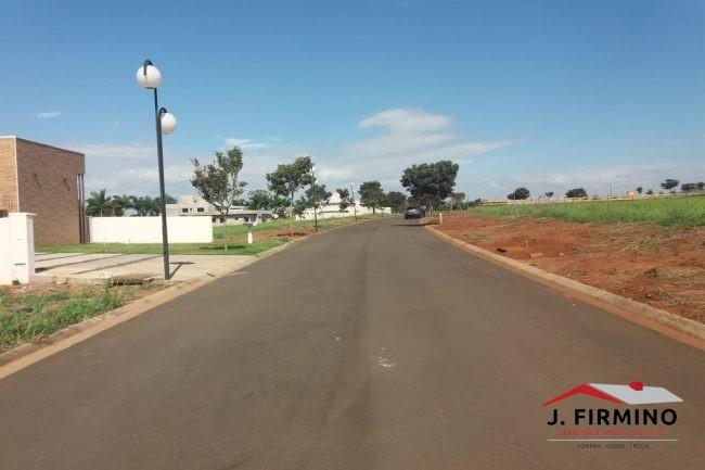 Terreno para Venda no bairro Residencial lagoa Azul de Engenheiro Coelho SP – 00768 - Foto 8 / 14